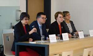 07. Panelisté k řízení kvality ve veřejné správě