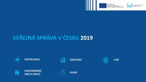 Veřejná správa v ČR 2019 (v číslech)-page-001