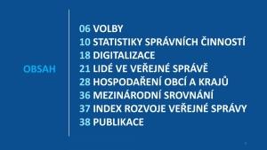 Veřejná správa v ČR 2019 (v číslech)-page-005