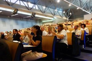 04 Konferenci navštívilo přes 300 osob