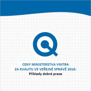 Ceny MV - brožura 2017